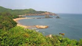 கோகர்ணா