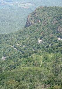 ഏര്ക്കാട്