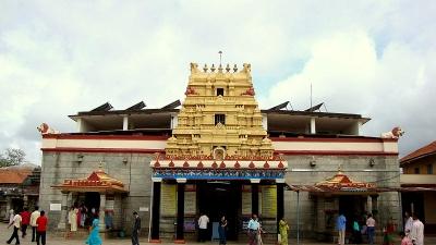 शारदा मंदिर