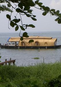 ಕುಮರಕೊಮ್
