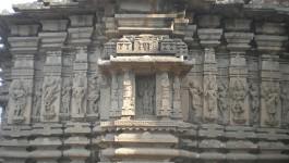 ಧರ್ಮಪುರಿ