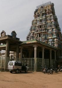 ಶ್ರೀಪೆರುಂಬುದೂರು