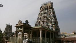 ஸ்ரீபெரும்புதூர்