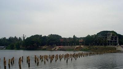 ஆலுவா