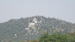 ബാരന്