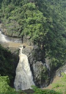 ಯಲ್ಲಾಪುರ