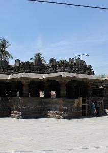 ಹರಿಹರೇಶ್ವರ