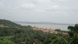 பனாஜி