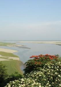 ತೇಜ್ಪುರ್