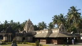 பனவாசி
