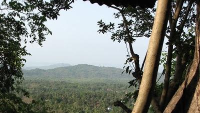 சாவந்த்வாடி