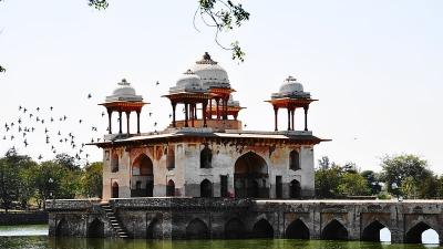 നാര്നോല്