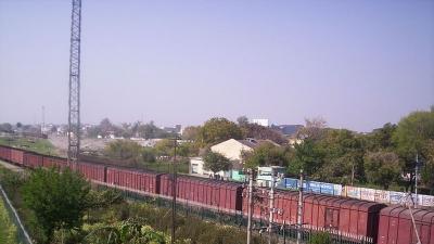 మొరదాబాద్