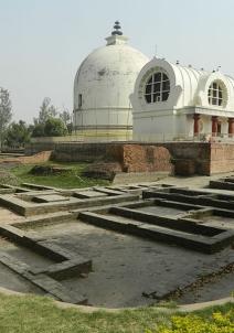 ഖുശിനഗര്