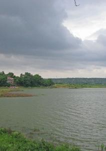 சொஹ்னா