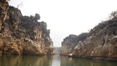 జబల్పూర్