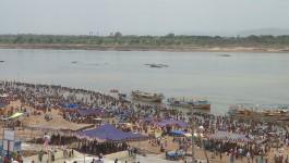ಭದ್ರಾಚಲಂ