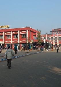 காரக்பூர்