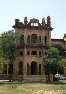 ఫతేనగర్ సాహిబ్