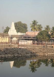സോളാപൂര്