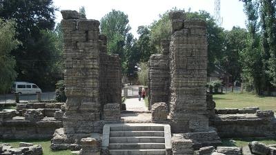 புல்வாமா