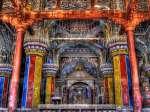 Heritage Travel in Tamil Nadu