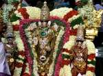 Best Places To See in Tirupati