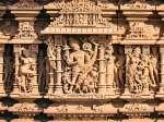 Osian: The Khajuraho of Rajasthan