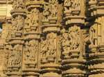 Duladeo Temple: The Youngest Temple of Khajuraho!