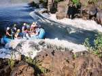 5 River Rafting Places Near Bangalore For The Adventurer In You!