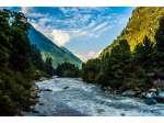 A Photo Tour Of Kasol In Himachal Pradesh