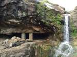 Exploring A Lesser-Known Marvel: Pitalkhora Caves in Aurangabad