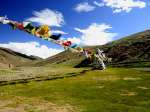 5 Reasons Why You Should Head To Spiti Valley