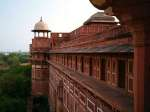 Delhi Getaways: Weekend Escapes From The City