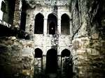 The Mystery Behind The Most Haunted Place In India - Bhangarh Fort