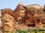 Here's Why Badami In Karnataka Needs To Be Next On Your Travel List!