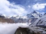 Siachen Now Open For Tourism