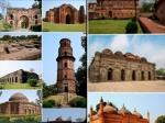 Visit Malda To Experience The Footprints Of Generations