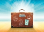 5 Travel Tips For 2020