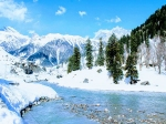 10 Best Places To Visit In Jammu and Kashmir In 2020