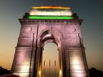 5 Places To Visit In Delhi This Republic Day