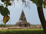 10 Best Places To Visit In Tamil Nadu In April