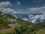 10 Best Places To Visit In Sikkim In April