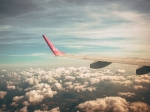 Flight Ban To Kolkata From Six COVID Hotspots Till July 31