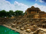 Best Places To Visit In Gujarat In November