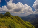 Best Places To visit In Assam In December