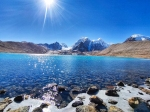 10 Best Places To Visit In Sikkim In March