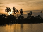 10 Best Places To Visit In Kerala In March 2021
