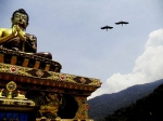 Best Places To Visit In Sikkim In May