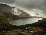 Best Places To Visit In Sikkim In April 2021